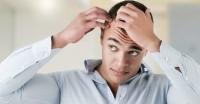 کربوکسی تراپی موی سر