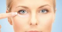 کربوکسی تراپی پوست صورت